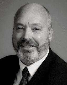 J.J. Cline