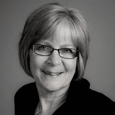 Kathy Mounts