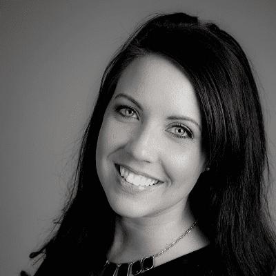 Laura Bolstad