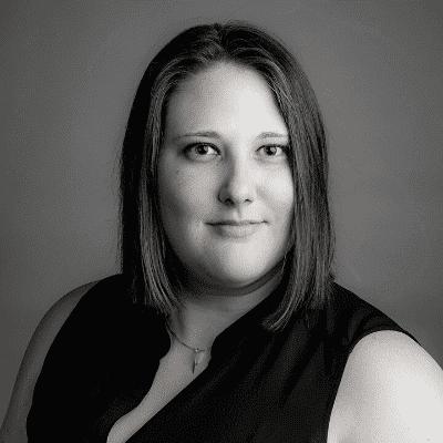 Nikki Kaasa